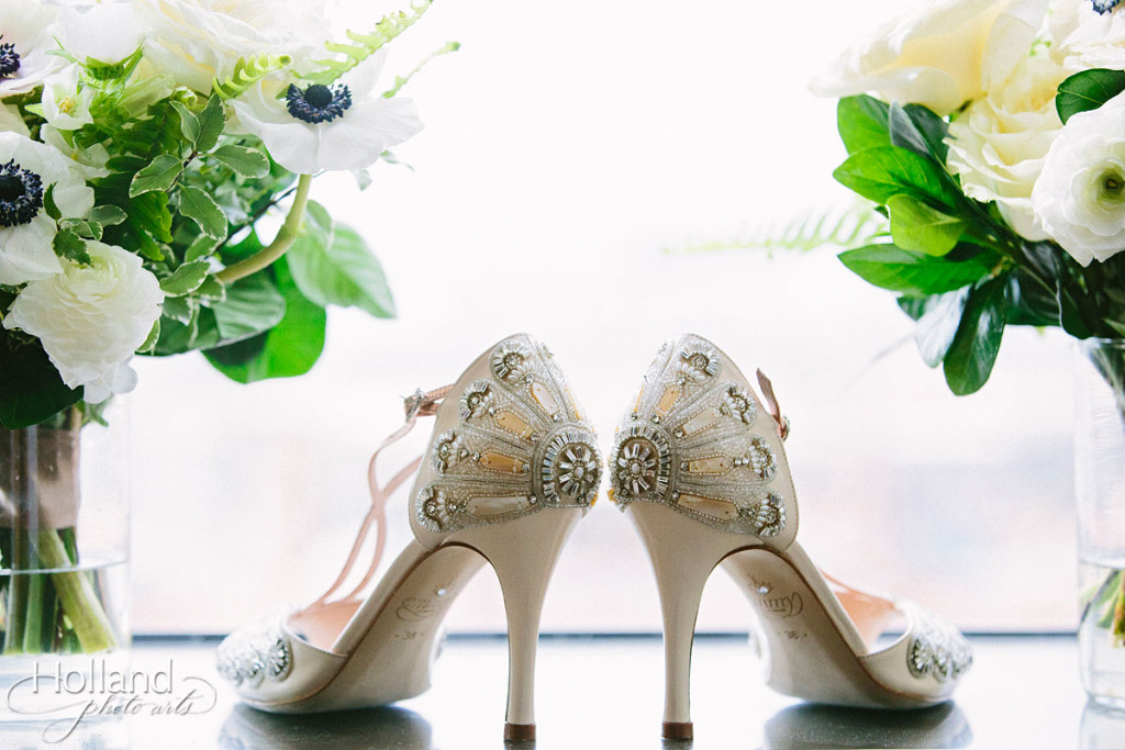 jeweled_wedding_shoes-denver_wedding-holland_photo_arts-AZ-1528-59