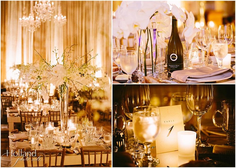 white_orchids-denver_wedding_reception-holland_photo_arts