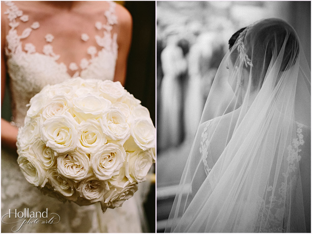 beautiful_bride-dc_wedding-holland_photo_arts