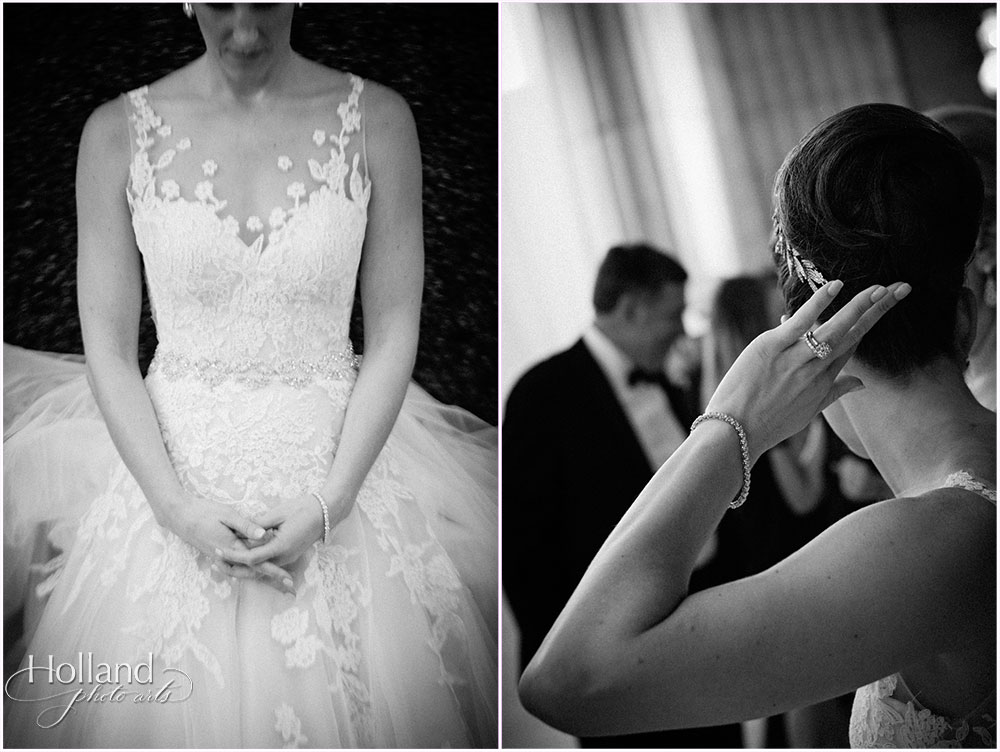 beautiful_bride-fine_art_b:w-dc_wedding-holland_photo_arts