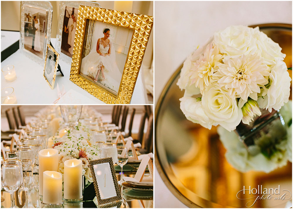 bridal_portrait-reception-gold_details_dc_wedding-holland_photo_arts