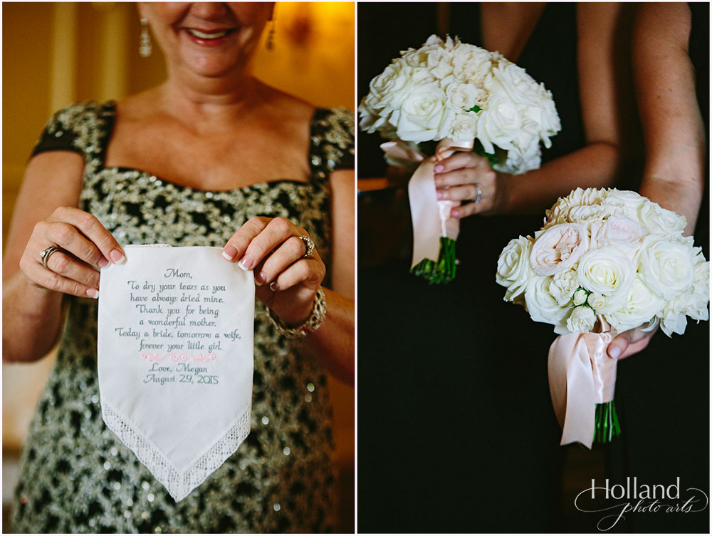 brides_mom_hankerchief-dc_wedding-holland_photo_arts