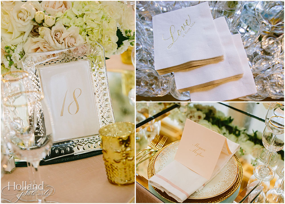 calligraphy_table_number-napkin-gold_details_dc_wedding-holland_photo_arts