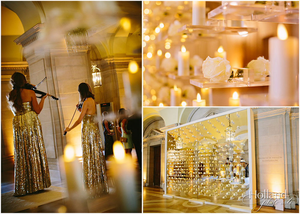 custom_mirror_candle_wall-cocktail-dc_wedding-holland_photo_arts