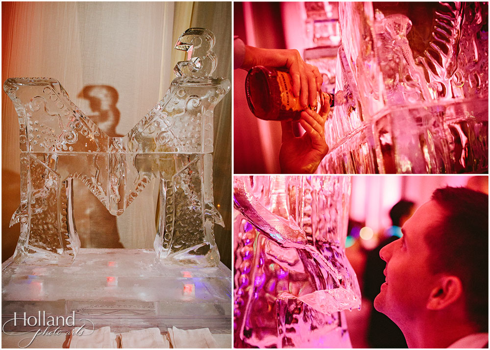fireball-ice_luge-dc_wedding-holland_photo_arts