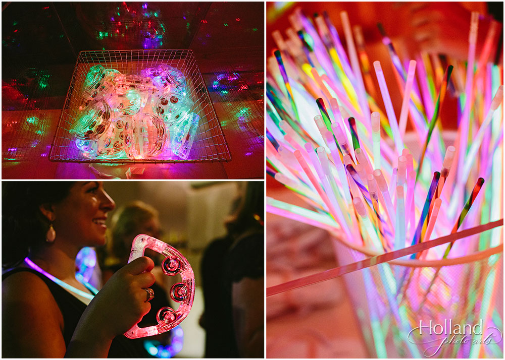 glow_stick_deaprture-dc_wedding-holland_photo_arts