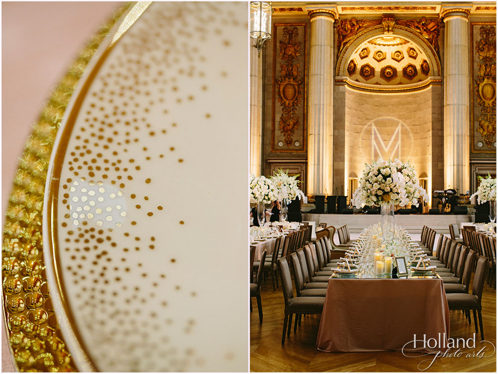 gold_reception-dc_wedding-holland_photo_arts