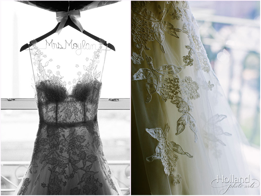 lace_shoulder_wedding_dress-dc_wedding-holland_photo_arts