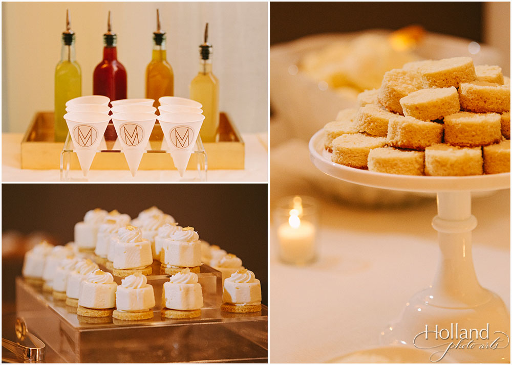 mini_sweets_bar-reception-dc_wedding-holland_photo_arts