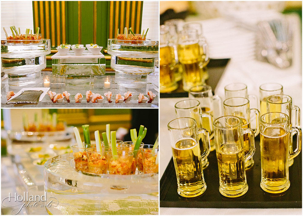 raw_bar-reception-dc_wedding-holland_photo_arts