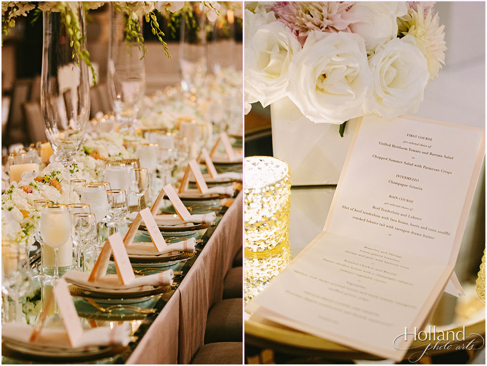 reception_table-menu_card-dc_wedding-holland_photo_arts