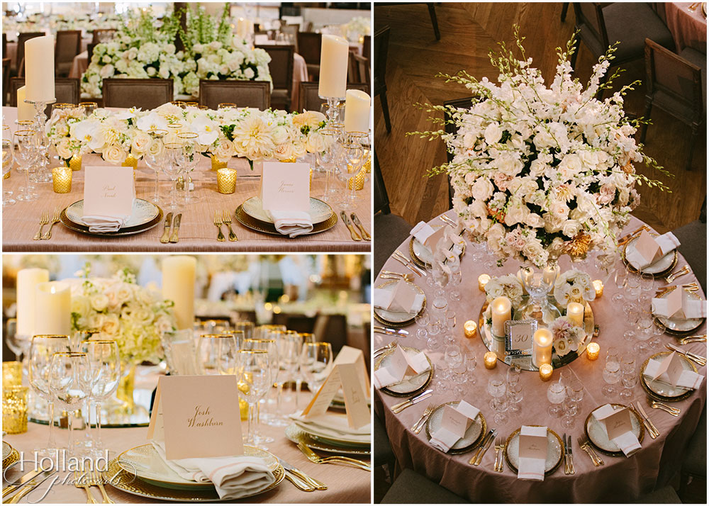 romantic_reception_flowers-amaryllis-dc_wedding-holland_photo_arts
