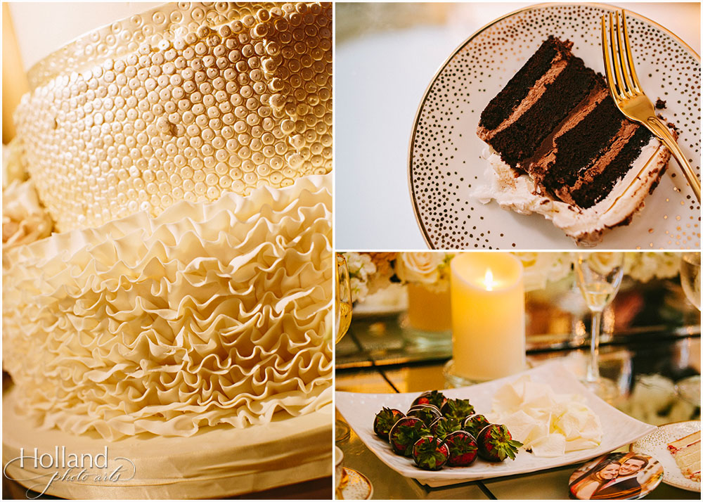 ruffle_wedding_cake-reception-dc_wedding-holland_photo_arts