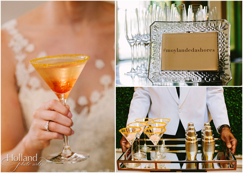 signature_wedding_cocktails-dc_wedding-holland_photo_arts
