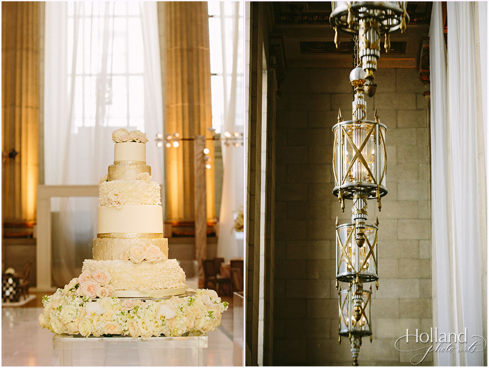 six_tier_cake-mellon_auditorium-dc_wedding-holland_photo_arts
