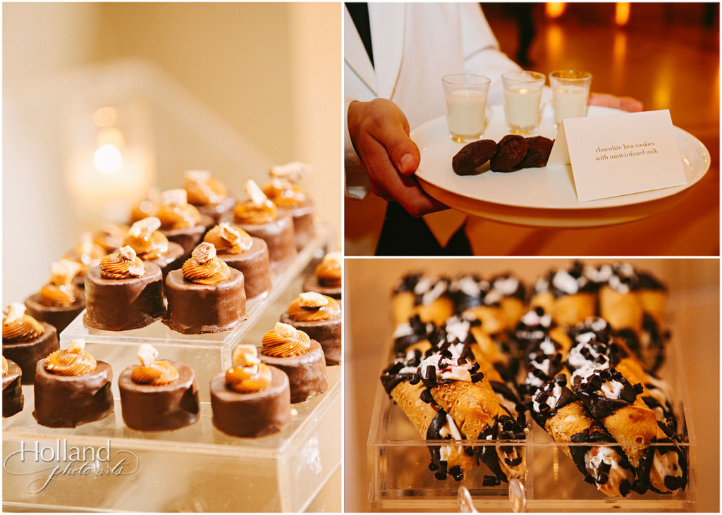 sweets_bar-reception-dc_wedding-holland_photo_arts