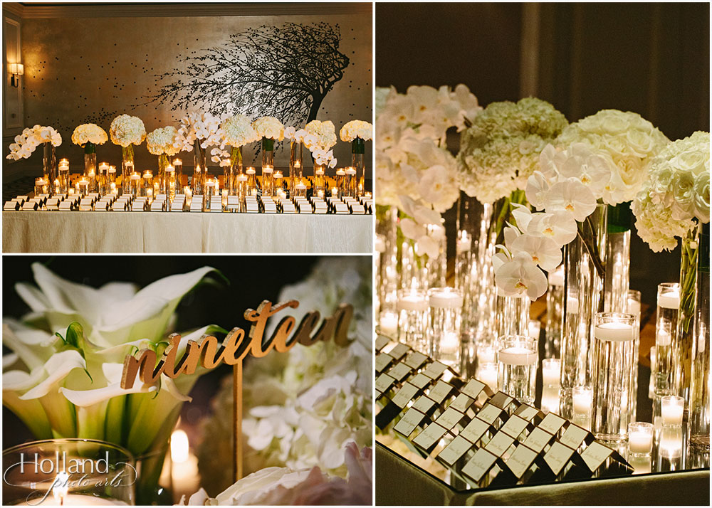 gold_wood_calligraphy_table-dc_wedding-holland_photo_arts