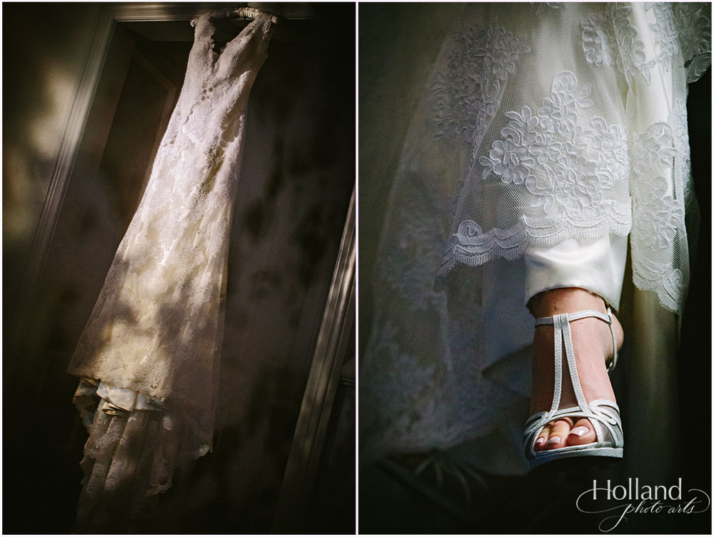 lace_wedding_gown-dc_wedding-holland_photo_arts