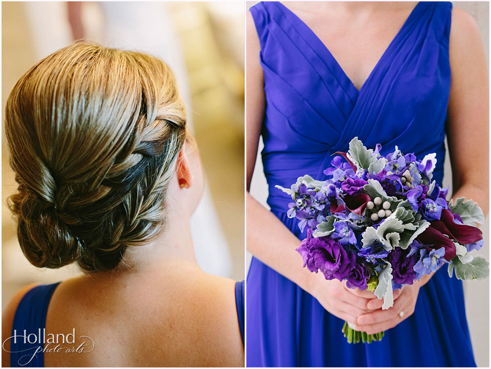 royal_blue_bridesmaid-purple_bouquet-dc_wedding-holland_photo_arts