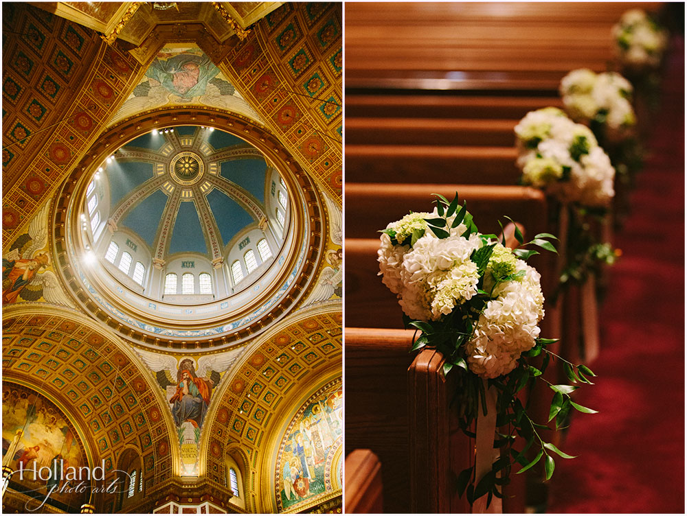 st_matthews-dc_wedding-holland_photo_arts