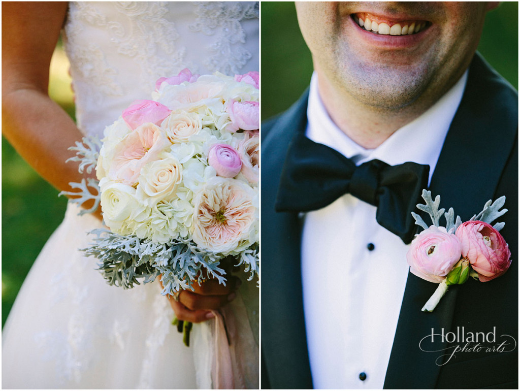 blush_pink_flowers-charlottesville_wedding-holland_photo_arts