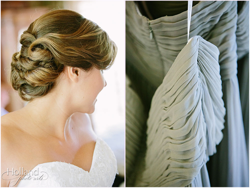 chignon_bride_hairstyle-charlottesville_wedding-holland_photo_arts