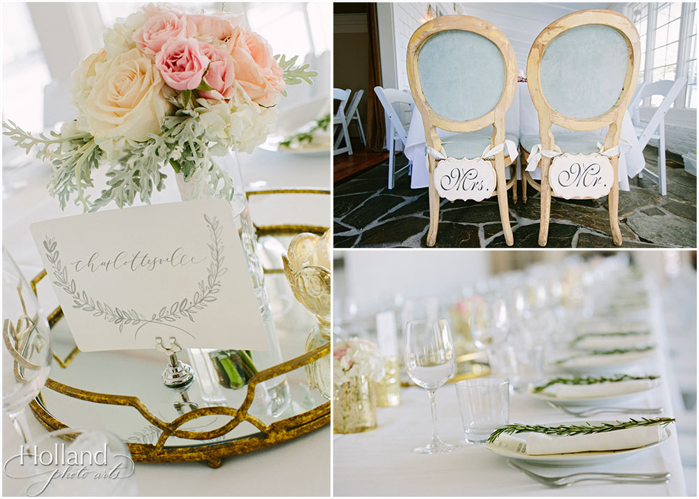 clifton_inn-details-charlottesville_wedding-holland_photo_arts