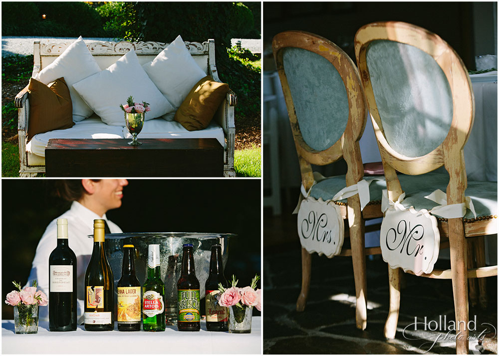clifton_inn-outdoor_cocktail-charlottesville_wedding-holland_photo_arts