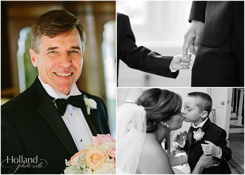 father_of_bride-ringbearer-charlottesville_wedding-holland_photo_arts