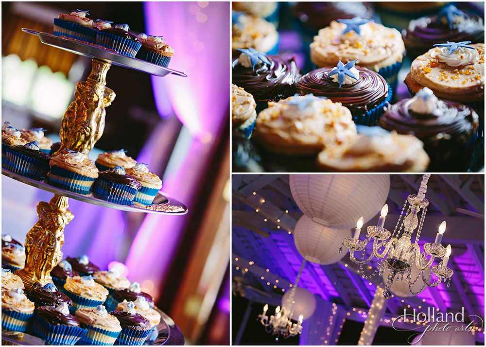 cupcake_tower-va_wedding-holland_photo_arts