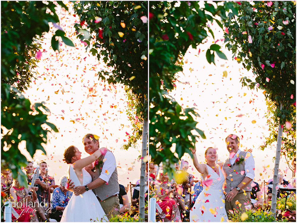 flower_cannon-kiss-virginia_wedding-holland_photo_arts
