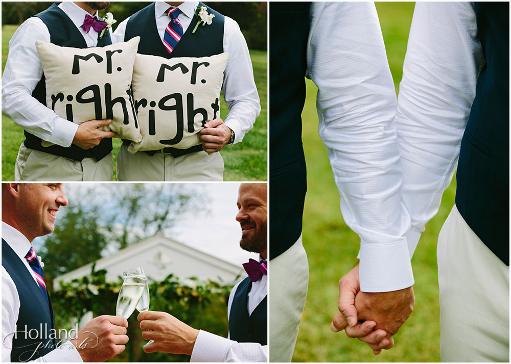 gay_wedding_mr_right-va_wedding-holland_photo_arts