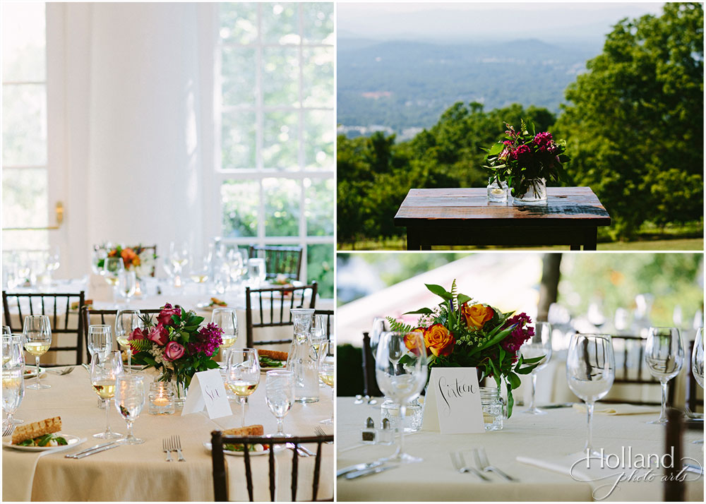 mountain-estate-virginia_wedding-holland_photo_arts