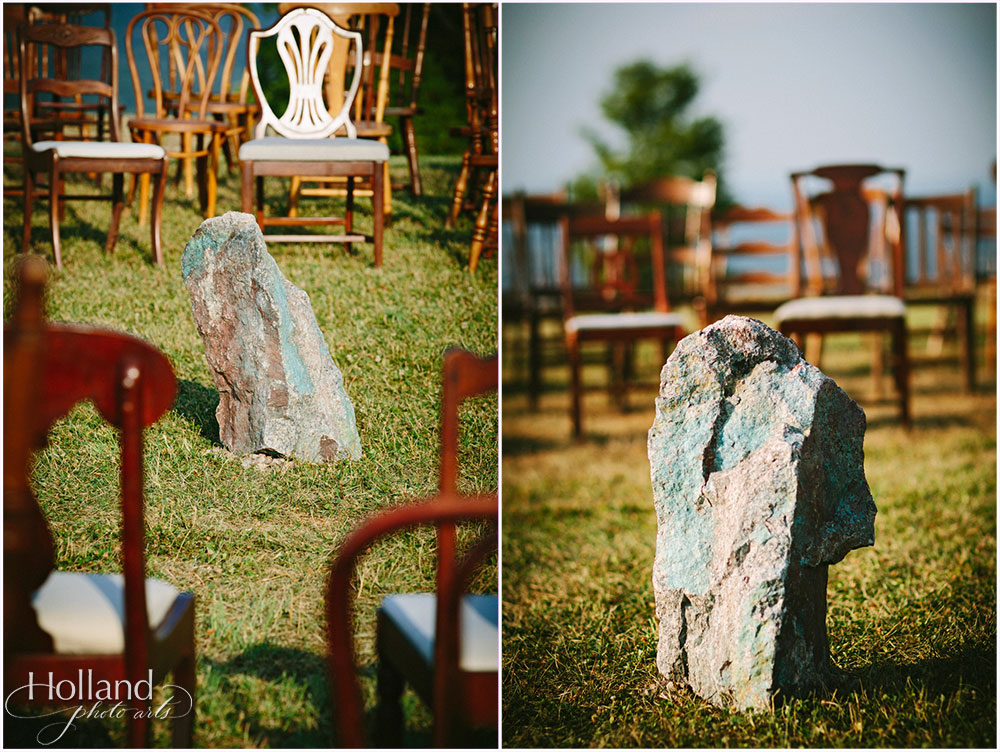 oathing_stone-scottish_tradition-virginia_wedding-holland_photo_arts