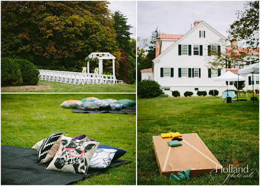 picnic_wedding-virginia_wedding-holland_photo_arts
