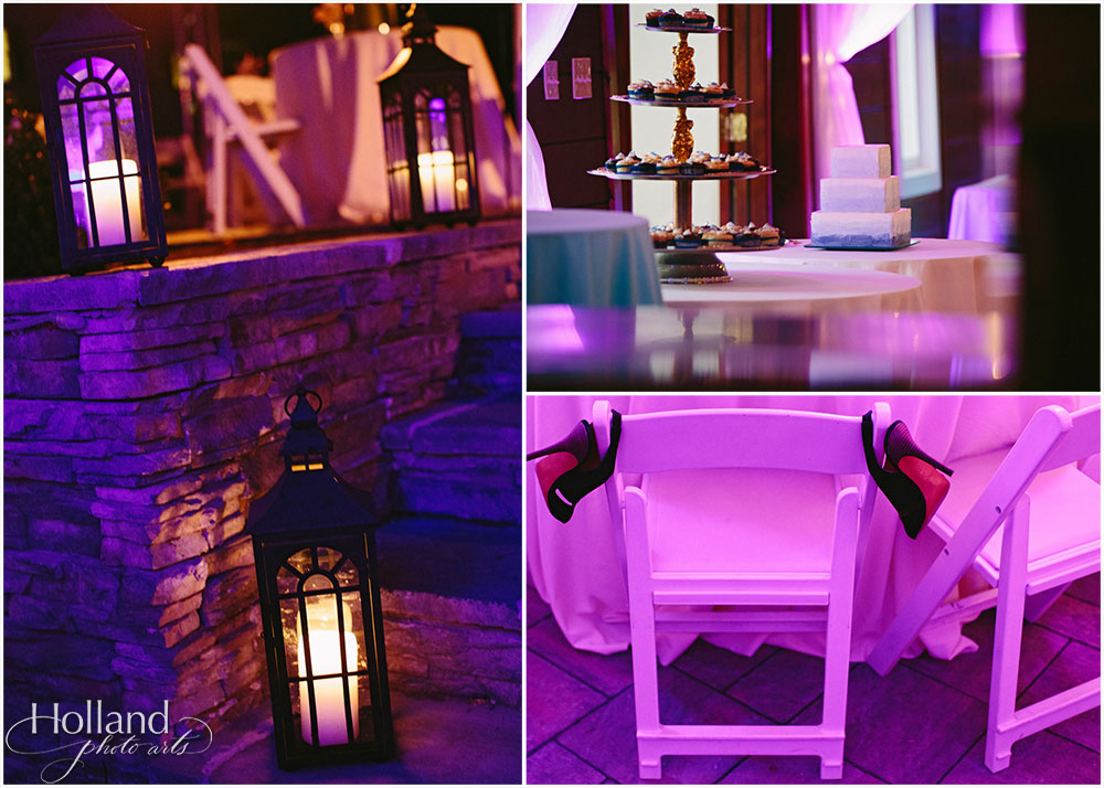 purple_lighting-reception-virginia_wedding-holland_photo_arts