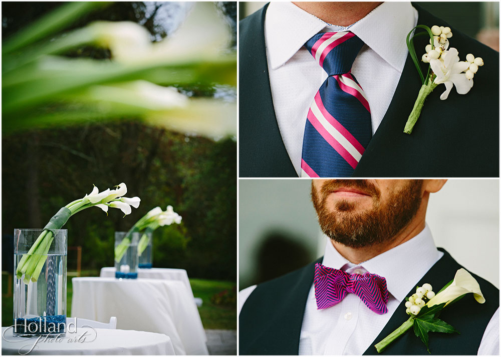 two_grooms-virginia_wedding-holland_photo_arts