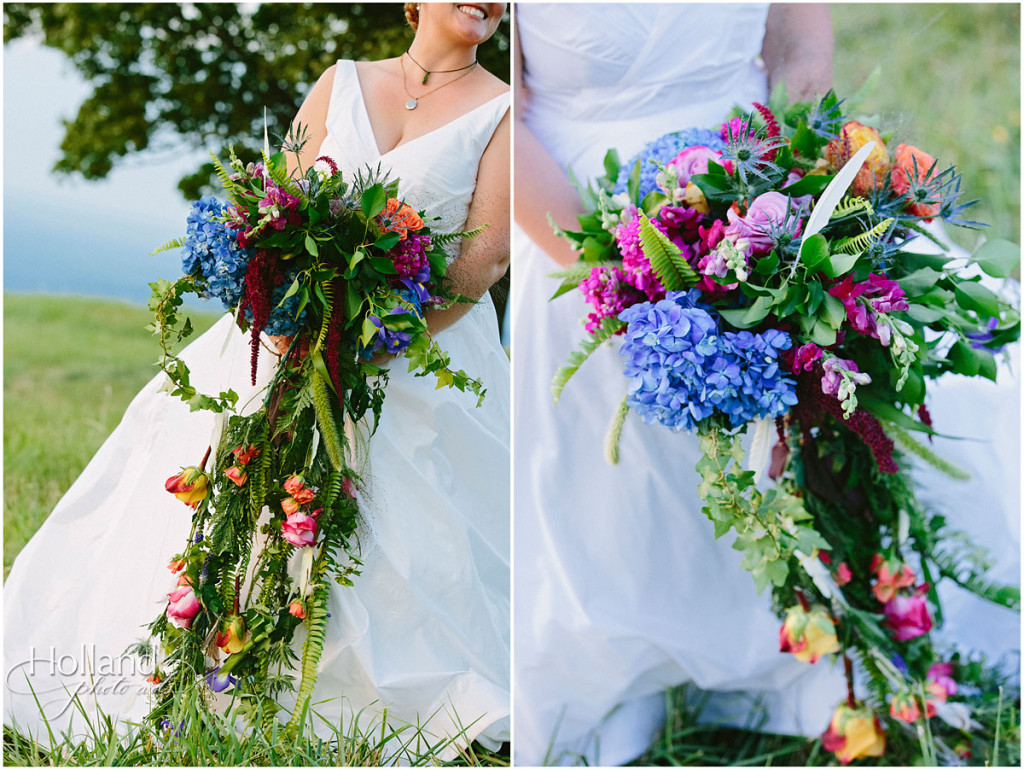 wildflower_bouquet-large_bouquet-virginia_wedding-holland_photo_arts