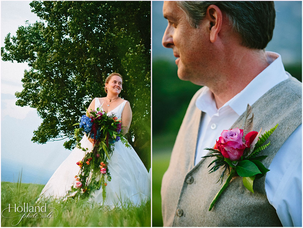 wildflower_bouquet-virginia_wedding-holland_photo_arts